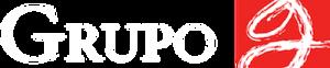 grupo-g-logo
